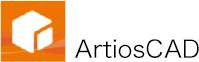 ArtiosCAD